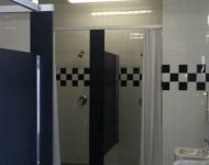 Ellicott City Armory Female Bathroom Renovation (2)